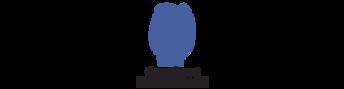 Logos for GMN Web37.png