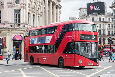 Campaign on London Buses.jpg