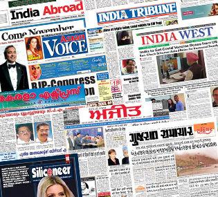 NRI Media.jpg
