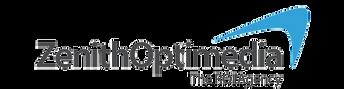 Logos for GMN Web24.png