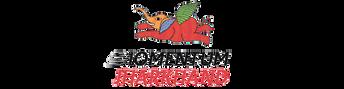 Logos for GMN Web54.png