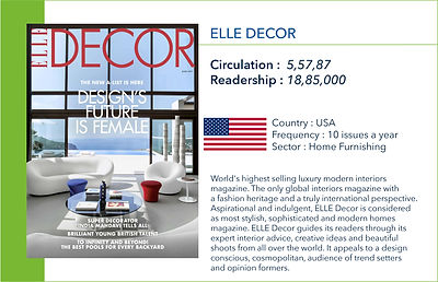 ELLE DECOR USA-01.jpg
