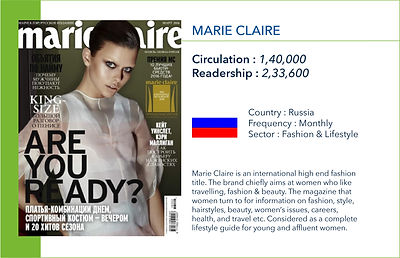 MARIE CLAIRE FRANCE-01.jpg