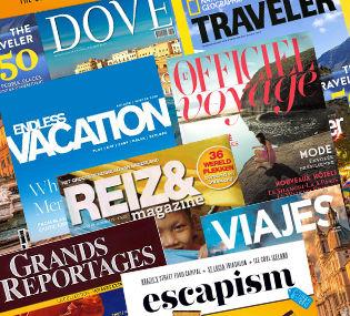 Travel Magazines.jpg