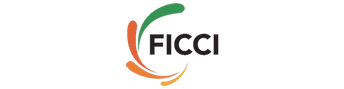 Logos for GMN Web30.png