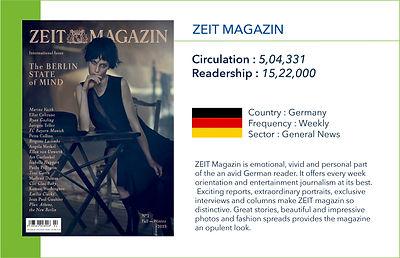 ZEIT-01.jpg
