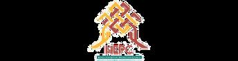 Logos for GMN Web40.png
