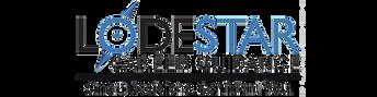 Logos for GMN Web17.png