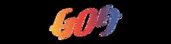Logos for GMN Web45.png
