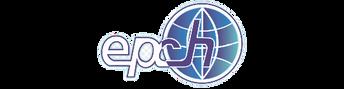 Logos for GMN Web29.png