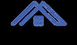 NF21 logo blue--house.png