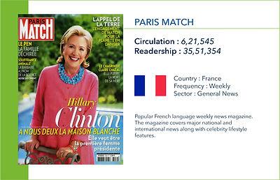 PARIS MATCH-01.jpg
