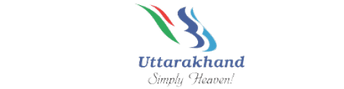 Logos for GMN Web59.png