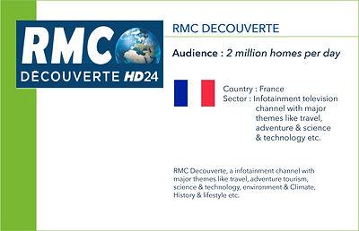 RMC-01.jpg