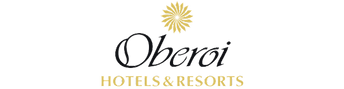 Logos for GMN Web11.png