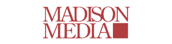 Logos for GMN Web18.png