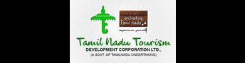 Logos for GMN Web57.png