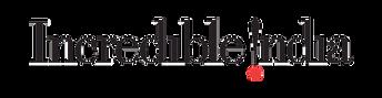 Logos for GMN Web48.png