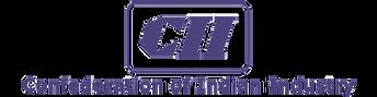 Logos for GMN Web34.png