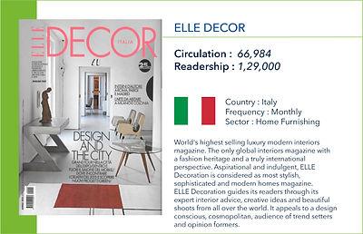 ELLE DECOR ITALY-01.jpg