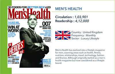 men health-01.jpg