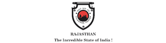 Logos for GMN Web56.png