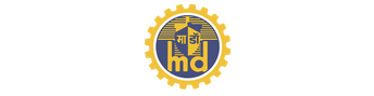Logos for GMN Web41.png