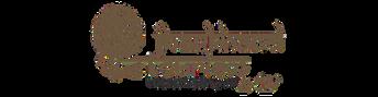 Logos for GMN Web50.png