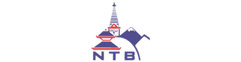 Logos for GMN Web55.png