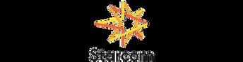 Logos for GMN Web23.png