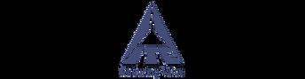 Logos for GMN Web13.png