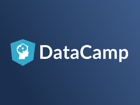 What to choose DataCamp or DataQuest?