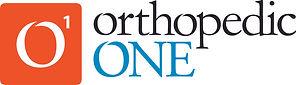 Orthopedic One Logo.jpg