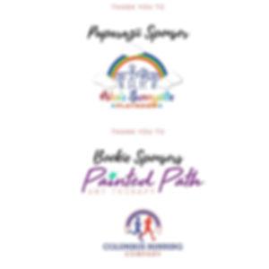 Pap & Bookie Final Sponsors.jpg