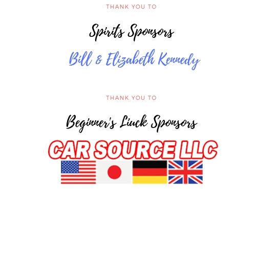 Spirits Sponsor Final.jpg