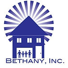 Bethany, Inc. Logo.jpg