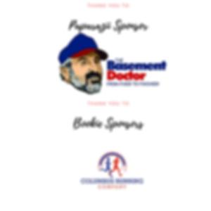 Paparazzi Sponsor Page.png