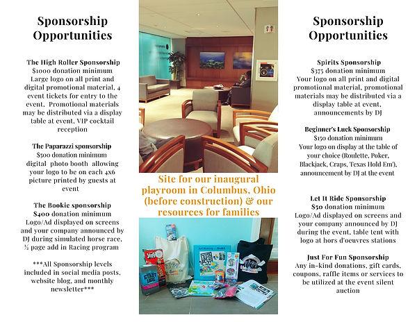 Page 2 sponsor wix.jpg