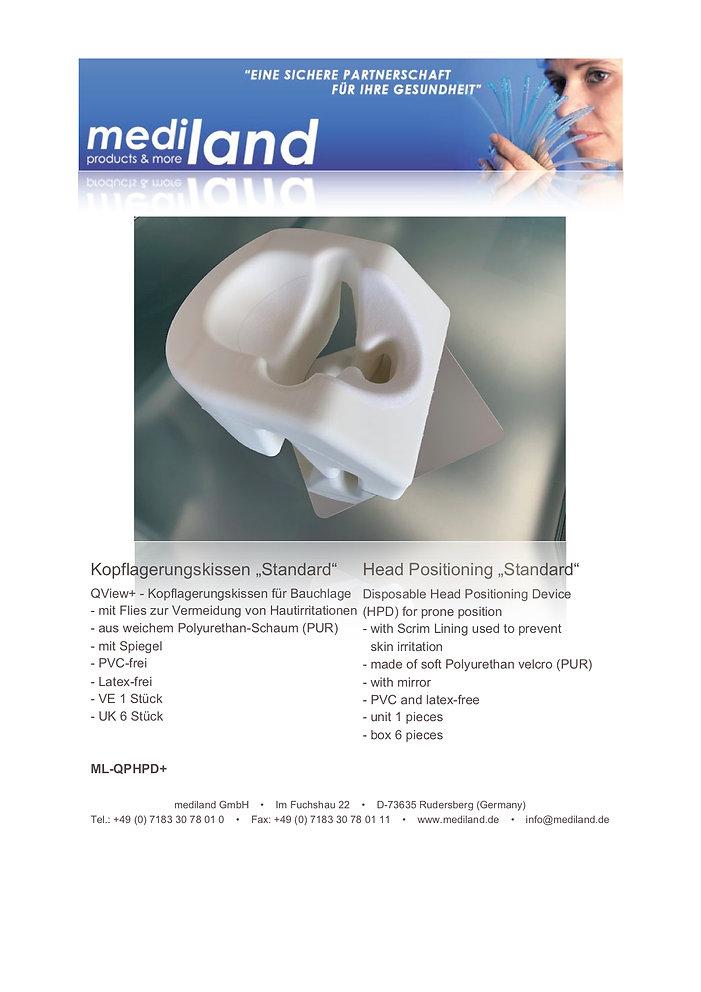 ML-QPHPD+_PDF.jpg