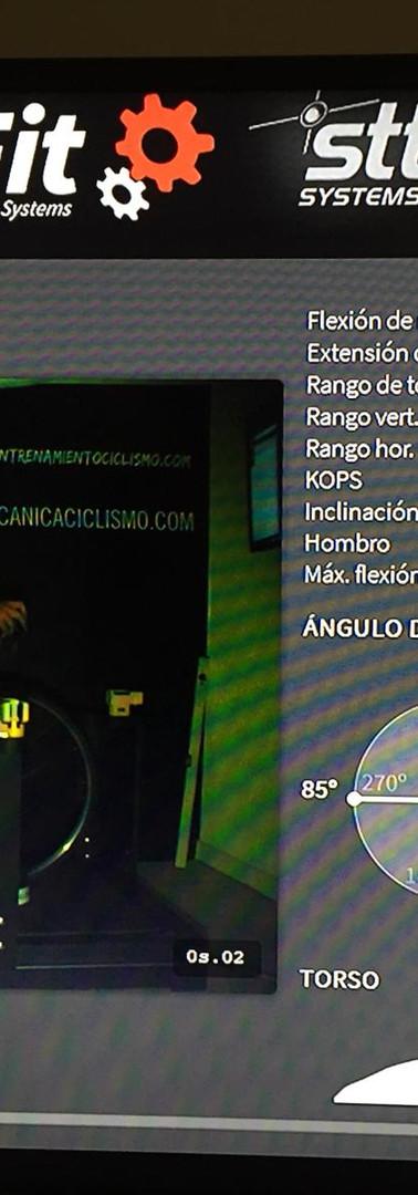 ivancoca (2).jpeg