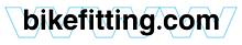 logoBIKEFITTING.png