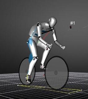 Cycling-robot-avatar_edited.jpg