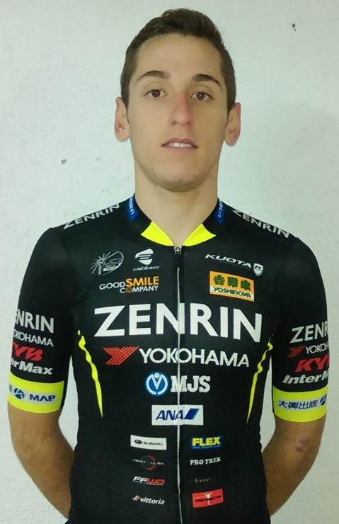 Rodrigo Araque