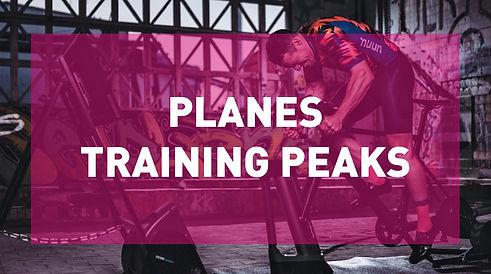 TrainingPeaks.jpg