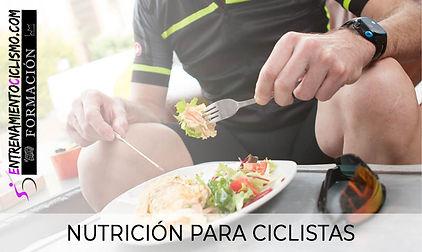 nutricionciclistas.jpg