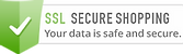 ssl-secure-shopping.jpg