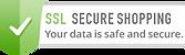 ssl-secure-shopping.jpg