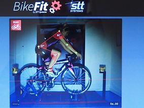 entrenamientociclismobiomecanica (4).jpe