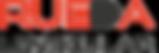 Rueda_lenticular_Logo.png