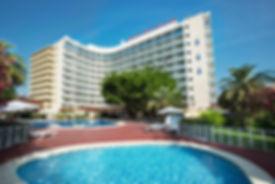hotel3anclas.jpg